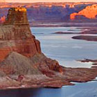 Off the Beaten Path - Custom Utah Tours