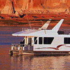 Houseboating.org - Houseboating Vacations