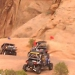 Moab Tourism Center - Guided RZR tours where YOU get to drive. Highest rated Razor tour on TripAdvisor!