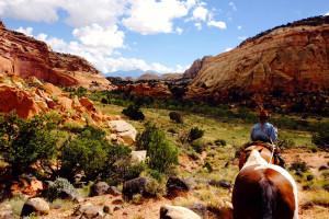 Hondoo Rivers & Trails