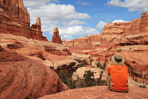 Off the Beaten Path - hiking tours