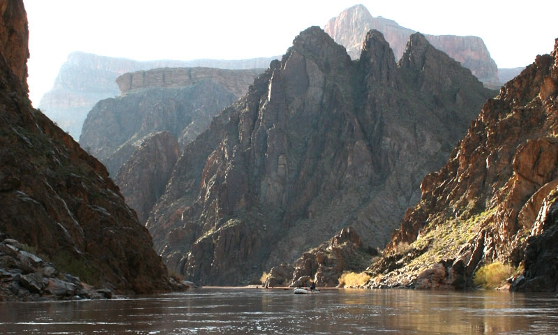 Colorado River Utah Fly Fishing Camping Boating Alltrips